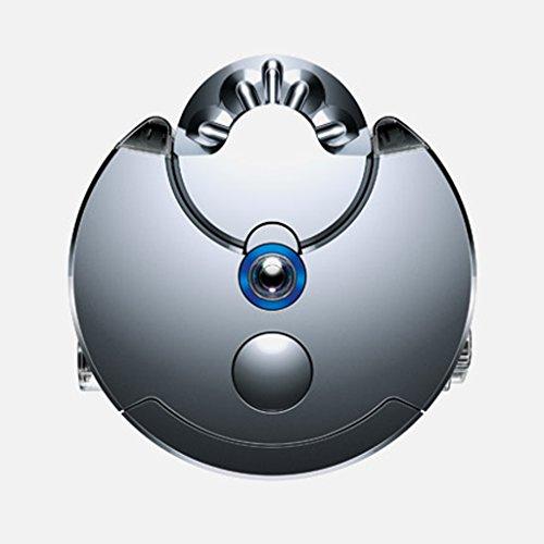 Dyson 360 Eye Saugroboter *
