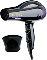 Hot Tools 1875 Watt Anti-Static Ion Dryer Dual Volt # HTL1035
