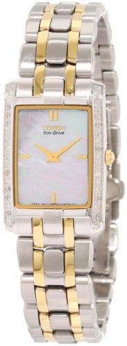 Citizen Women's EG3174-53D Stiletto Eco Drive Watch