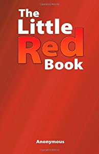 "Cover of ""The Little Red Book"""