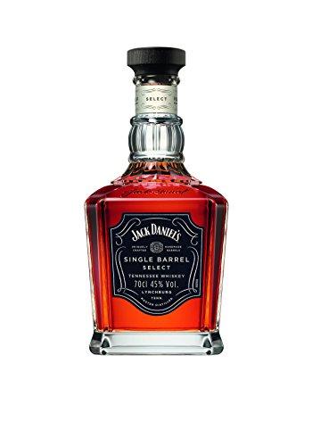 jack-daniels-single-barrel-select-tennessee-whiskey-1-x-07-l-jedes-fass-ein-unikat-ein-geschenk-fur-