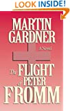 The Flight of Peter Fromm