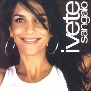 Ivete Sangalo - Beat Beleza - Zortam Music