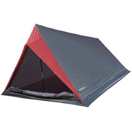 Une tente pour le bivouac en rando 41F8XIMM5BL._SY450_