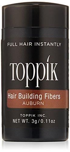 TOPPIK-Hair-Building-Fibers