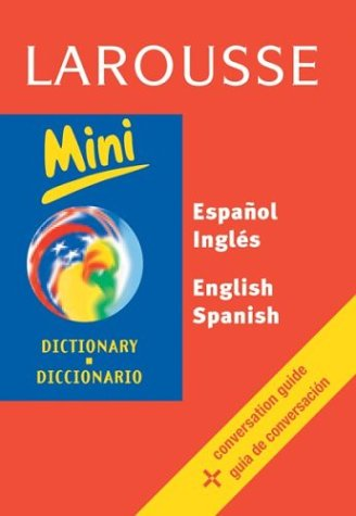 oxford digital dictionary free download
