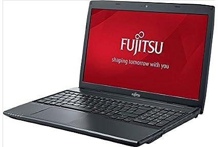 Fujitsu Lifebook A514 Notebook