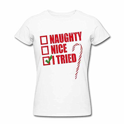 naughty-nice-i-tried-printed-womens-fashion-t-shirt-m