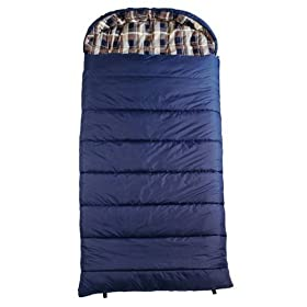 Teton Sports Celsius XL 0-Degree Sleeping Bag