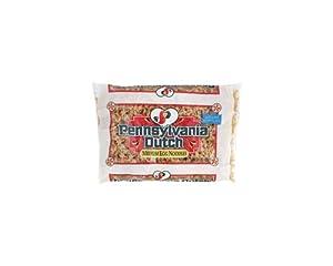 Pennsylvania Dutch Medium Egg Noodles, 12-Ounce Bags (Pack of 12)