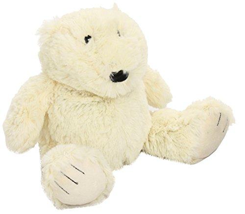 Intelex Cozy Therapy Plush, Polar Bear