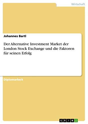 der-alternative-investment-market-der-london-stock-exchange-und-die-faktoren-fur-seinen-erfolg