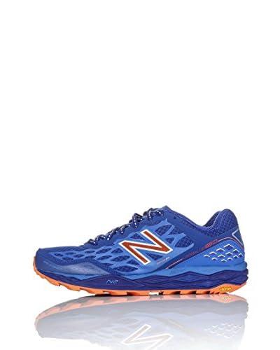 New Balance Nbwt1210 Sneakers Running [Blu]