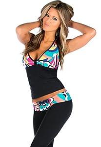 Lino Fitness Sports Wear Pants for Women