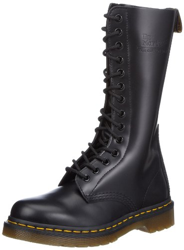 Dr. Martens Original Adult's 1914 Black 11855001 9 UK Regular