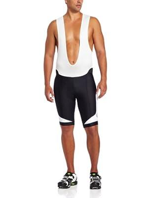 Pearl Izumi Men's Elite Inrcool Bib Shorts