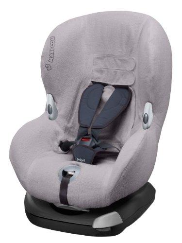 Maxi-Cosi 64203160 - Sommerbezug für Kinderautositz