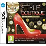 "Nintendo Presents: Style Boutique [UK Import]von ""Nintendo"""