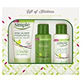 Simple Gift of Kindness Minis Set