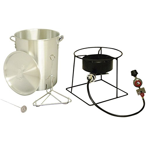 29QT Turkey Fryer (Fryer Phone compare prices)