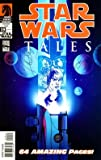 img - for Star Wars Tales # 19 book / textbook / text book