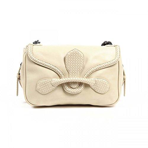 bottega-veneta-bottega-veneta-womens-handbag-363798-vahj4-7303-beige