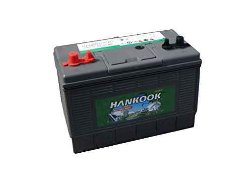100ah-batterie-decharge-lente-loisirs-caravane-bateau-12v-4-ans-de-garantie