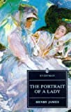 Portrait of a Lady (Everyman's Library (Paper)) (0460875884) by Henry James