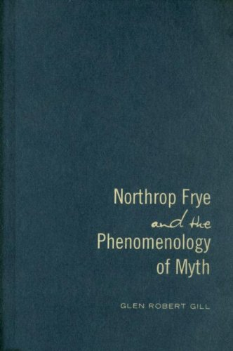 centre and labyrinth essays in honour of northrop frye