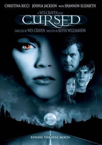Cursed / Оборотни (2005)
