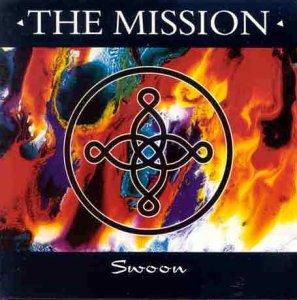 Mission 2 (Cd2)