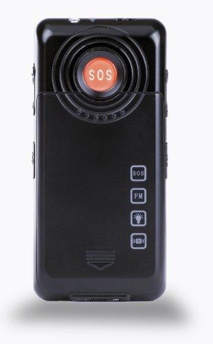Imagen 1 de TTfone TT099