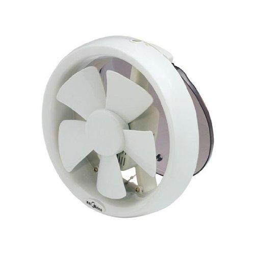 浴室专用8寸窗式换气扇普通圆形换气扇