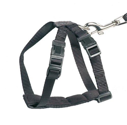 Artikelbild: Europet Bernina 665-305089 Sicherheitsgurt Safe-Dog für mittlere Hunde Brustumfang, 50-70 cm