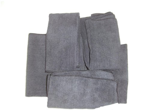 Hand Cleaning Towels back-230096