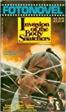 img - for Invasion of the Body Snatchers book / textbook / text book