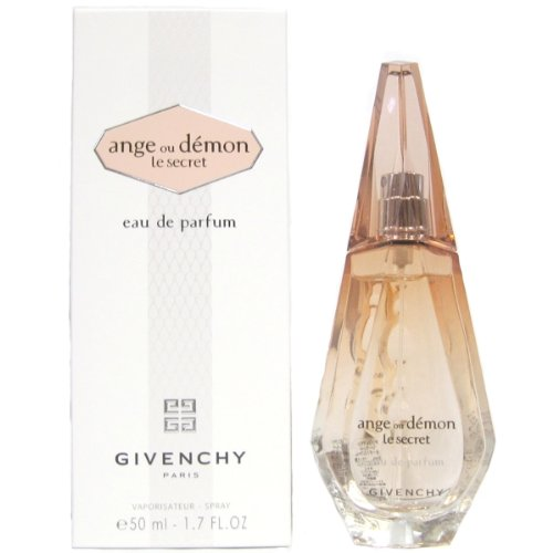 Ange Ou Demon Le Secret Eau de Parfum 50 ml Spray Donna