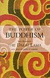 The Power of Buddhism (0752205099) by Dalai Lama XIV