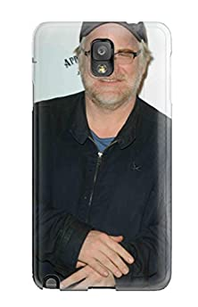 buy Belva R. Fredette'S Shop New Style Design High Quality Philip Seymour Hoffman Cover Case With Excellent Style For Galaxy Note 3