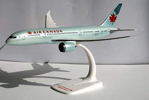 air-canada-boeing-787-8-1200