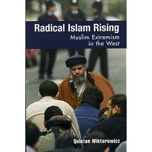 Muslim Charities with Radical / Terrorist.