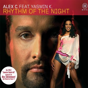 : - Rhythm of the Night - Zortam Music