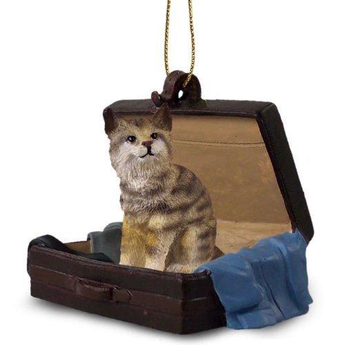 bobcat-traveling-companion-ornament-by-conversation-concepts