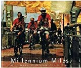 img - for Millennium Miles book / textbook / text book