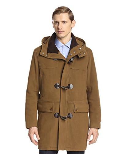 Cole Haan Men's Wool & Cashmere Coat