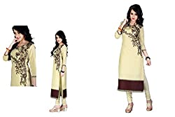 Shree_Sai_Exports-Unstitched Dress Material