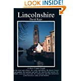Lincolnshire (County Guides)