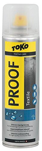 toko-textile-proof-spray-impermeabilizzante-per-tessuti-donna-250-ml