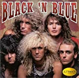 echange, troc Black N Blue - Ultimate Collection