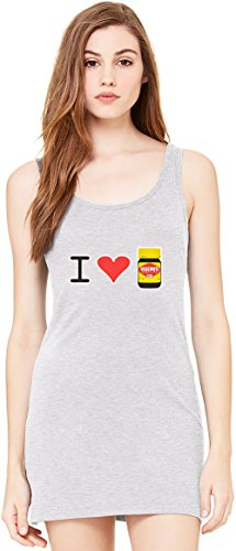 i-love-vegemite-bella-basic-sin-mangas-de-la-tunica-sleeveless-tunic-tank-dress-for-women-100-premiu